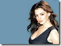 Anne Hathaway 016 free desktop wallpapers