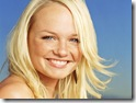 Emma Lee Bunton 1024x768 13 hollywood desktop wallpapers