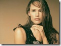 Jennifer Garner 1024x768 52 Hollywood Desktop Wallpapers