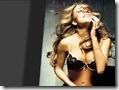 Mariah Carey hollywood desktop wallpapers 1