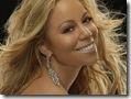 Mariah Carey hollywood desktop wallpapers 11