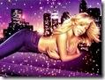 Mariah Carey hollywood desktop wallpapers 51