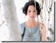 Ashley Judd  36 1600x1200 hollywood desktop wallpapers