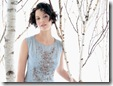 Ashley Judd  37 1600x1200 hollywood desktop wallpapers