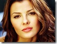 Ali Landry 17 1600x1200 hollywood desktop wallpapers