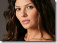 1600x1200 Ali Landry 22 hollywood desktop wallpapers
