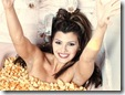 hollywood desktop wallpapers 1600x1200 Ali Landry 25