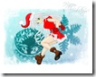 Christmas Wallpapers 4 hollywood desktop wallpapers