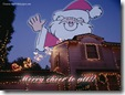 Christmas Wallpapers 26 hollywood desktop wallpapers