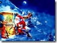 Christmas Wallpapers 34 hollywood desktop wallpapers