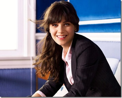 zooey_deschanel-hollywooddesktopwallpapers 3