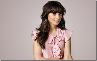 zooey_deschanel-hollywooddesktopwallpapers 6