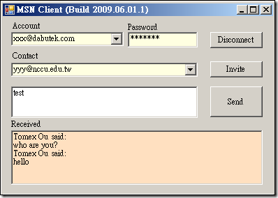 SNAGHTML30ebd74