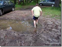 appalachian traillast day of school! 026
