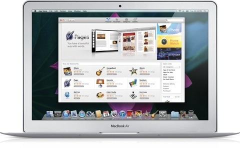 [apple-mac-app-store-on-macbook-air[3].jpg]