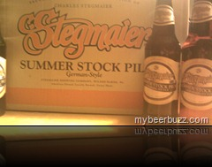 StegSummerStock
