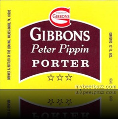 LionGibbonsPeterPippinPorterLabel