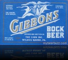 LionGibbonsBockLabel