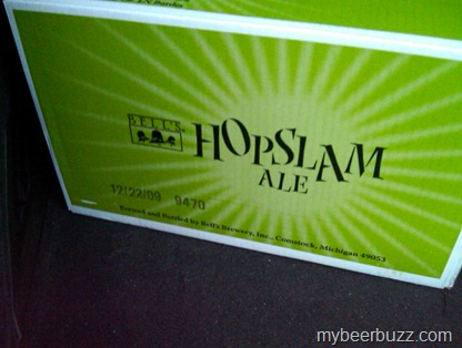 Hopslam2010Case