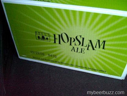 Hopslam2010Case