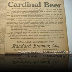 LocalBrewingCardinal_Bottle_Ad_2