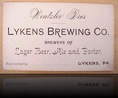 LocalbrewingLykens_Business_Card