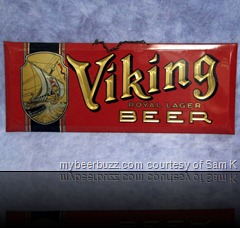 LocalbrewingViking_Catasaqua_TOC