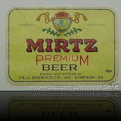 LocalbrewingMirtz_Beer_Label,_Fell_Brg._Simpson_PA