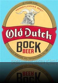 LocalbrewingOld_Dutch_Bock