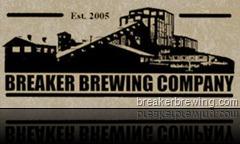 BreakerBrewingLogo1