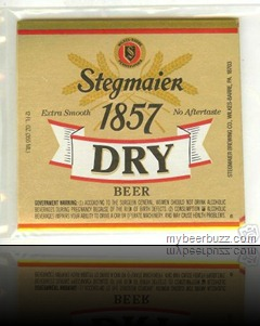 LionSteg1857DryLabel