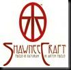 ShawneeCraftLogo
