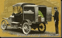 BreakerBrewingVan