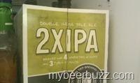 OBX2x