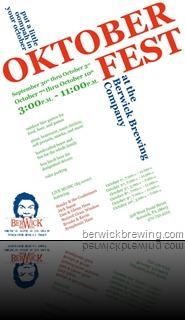 BerwickOktoberfest2010