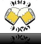 BeerBoysLogo
