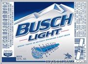 BuschColdInd