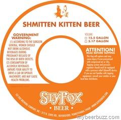 SlyFoxSmitten