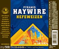 PyramidHaywire