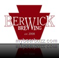 BerwickBrewingLogoNew