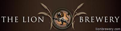 LionBreweryLogo