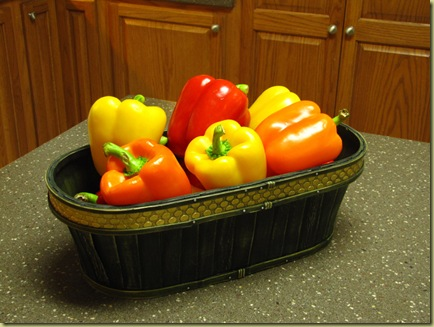 01-pepper basket