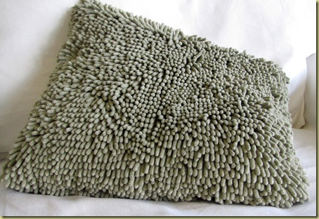 bathmat pillow3