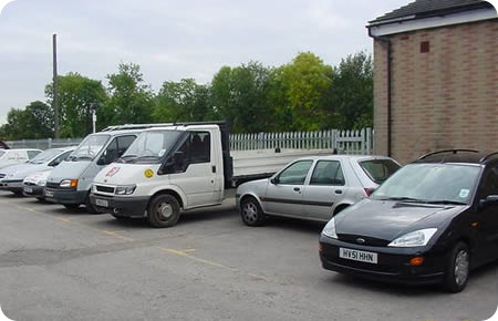 a96740_a483_stupid-car-parking11