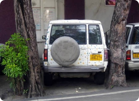 a96740_parking7