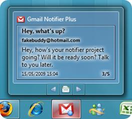 gmail-notifier7-4[7]