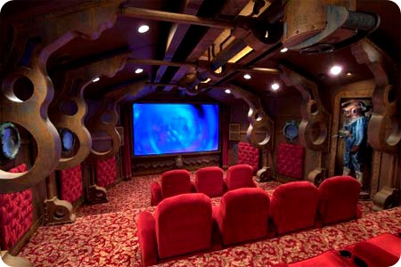 hometheater05