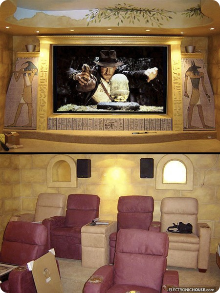 hometheater06