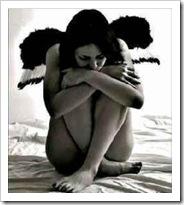 anjo_tragico