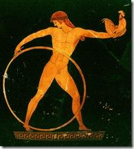 arte-na-grecioa-antiga